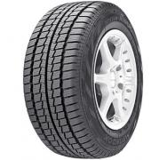 All season tyres The tires for vans, light trucks R13C, R14C, R15C, R16C