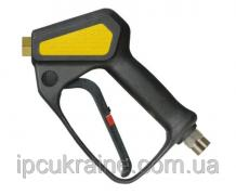 Пистолет ST-2300 SWIVEL M22x1,5
