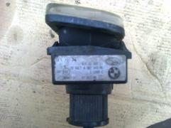 Sell original PTF BMW E36