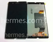 Тачскрин (сенсор) для смартфона и планшета, аккумулятор для ноут