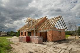 The work in Poland for builders
