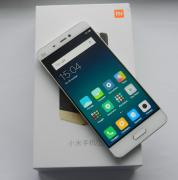 Xiaomi Mi5 3/32GB White Original